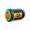 Ion Battery Icon.png