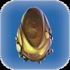 Stalker Egg Icon.png