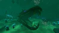 Subnautica Screenshot 2021.02.21 - 21.27.23.96