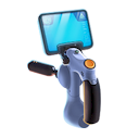 Mineral Detector Icon.png