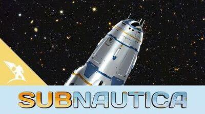 SubnauticaCaveCrawlerEnding