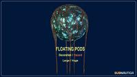 Floating Pods01