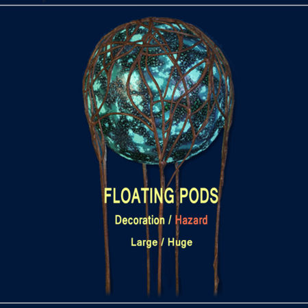 Floating Pods01.png