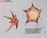Alex-ries-alex-fauna-predators-shockstarb