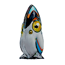 Pengling Icon.png