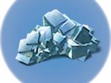 Salt Deposit (Subnautica)