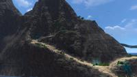 MountainIslandPathway1