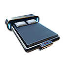 Basic Double Bed Icon.png