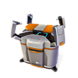 Modification Station Icon.png