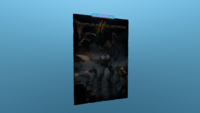 NS2 Poster In-game