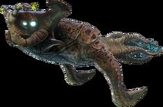Sea Emperor Leviathan Fauna.png