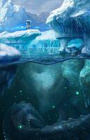 Arctic Concept Art (BZ)