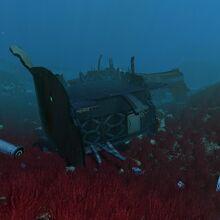 GrassyPlateausWreck-5.jpg