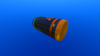 Ion Power Cell Back In-Game