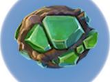 Uraninite Crystal (Subnautica)