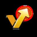 Snowfox Jump Module Icon.png