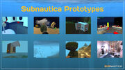 Subnautica prototypes.jpg