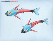 Alex titanholefishsymbiote3B (BZ)