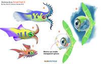 Alex-ries-alex-smallfish06