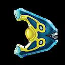 Boomerang Icon.png