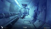 Wreck Concept-FOX3D