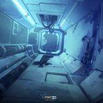 Wreck Concept-FOX3D.jpg