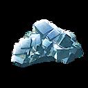 Salt Deposit Icon.png