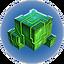 Ионный куб.png