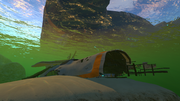 Crash Zone Small Wreck 1.png