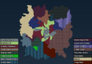SN Biome Map Colorblind Friendly Newest