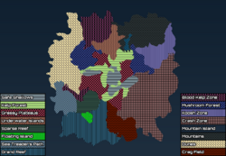 SN Biome Map Colorblind Friendly Newest.png