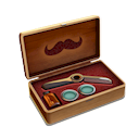 Fred's Shaving Kit Icon.png