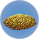 Cave Sulfur