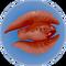 Солёная рыба-перо.png