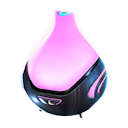 Aromatherapy Lamp Icon.png