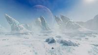 Arctic Spires Biome.png