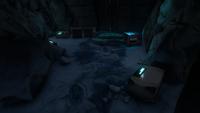 GlacialBasin hiddensupplycache