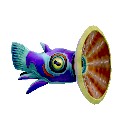 Noot Fish Icon.png