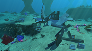 Grassy Plateaus Small Wreck 2.png