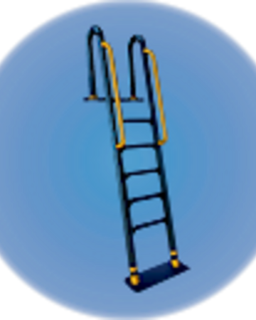 Ladder Subnautica Wiki Fandom Fixed geometry gap on door trim. ladder subnautica wiki fandom