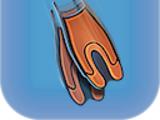 Ultra Glide Fins