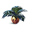 Marblemelon Icon.png