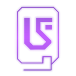 Pecursor Symbol 05.png