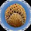 Образец коралловой трубы.png