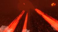 ILZ Lava Falls View 02