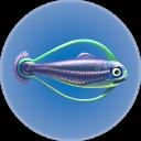 Poisson-collier
