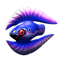 Feather Fish Icon.png
