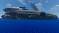 AuroraStarboardPre