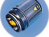 Battery (Subnautica)