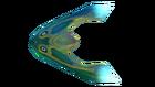 Boomerang Fauna.png